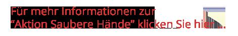 banner-haedne